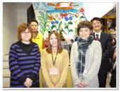新宿のお客様による税理士法人YFPクレアの評判