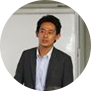 佐藤 明史海の写真